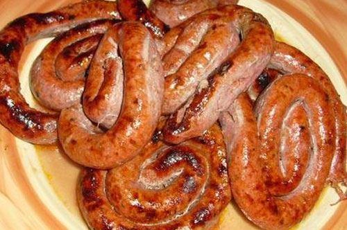 Allarme Carne Rossa: difesa la Zampina a Sammichele di Bari