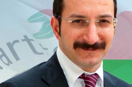 Pd Puglia, Mazzarano rinuncia a indennità per Palestina