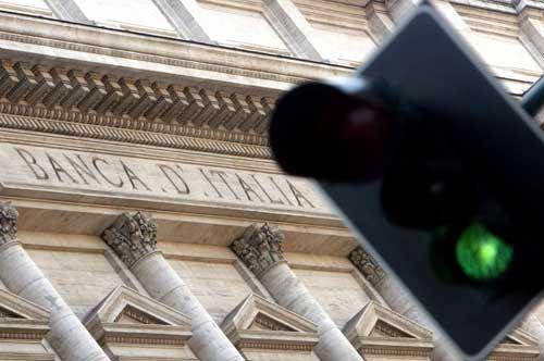 La Puglia torna a crescere, lo dice il report di Bankitalia