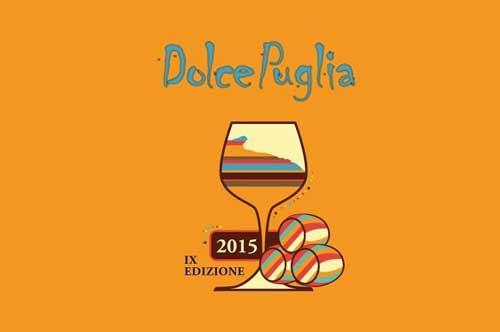 Dolce Puglia