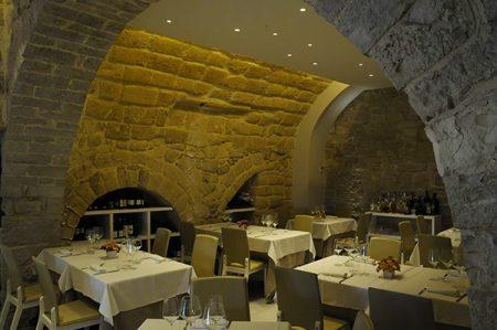 Gallo Restaurant