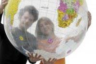 Università di Bari, il progetto Global Thesis è realtà
