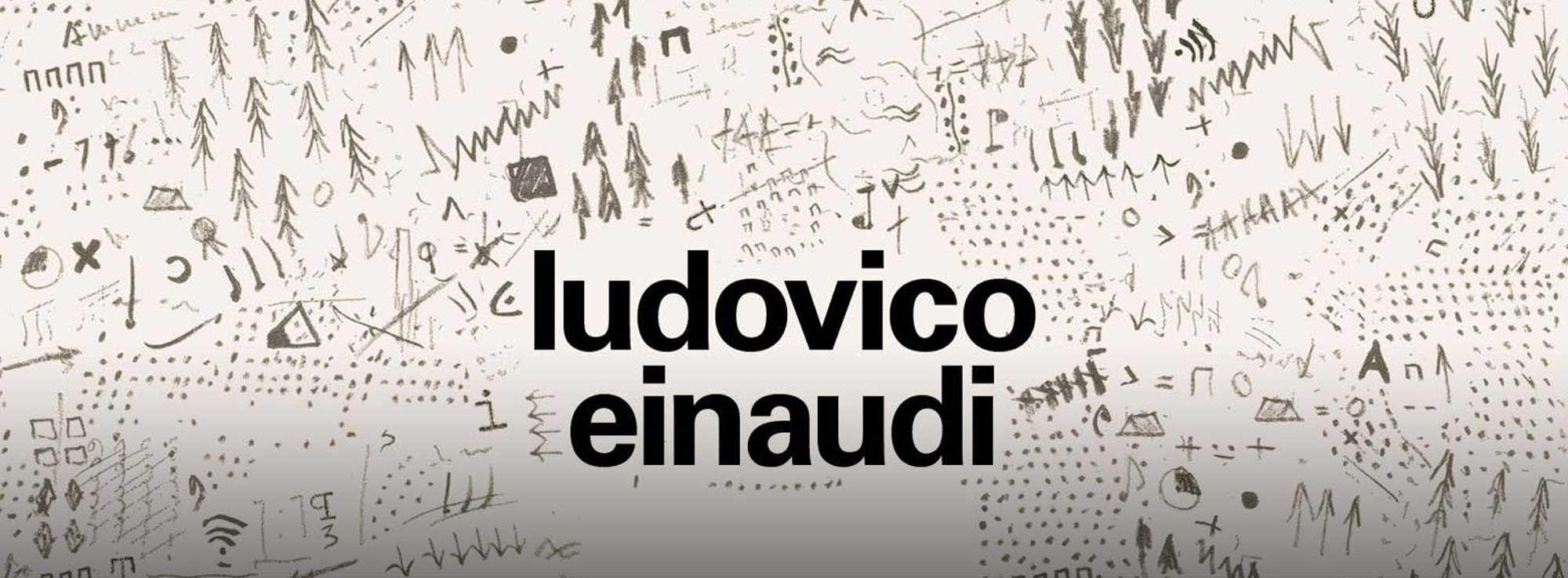 Lecce: Ludovico Einaudi in concerto