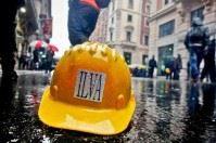 Taranto, incidente all'Ilva: muore un operaio