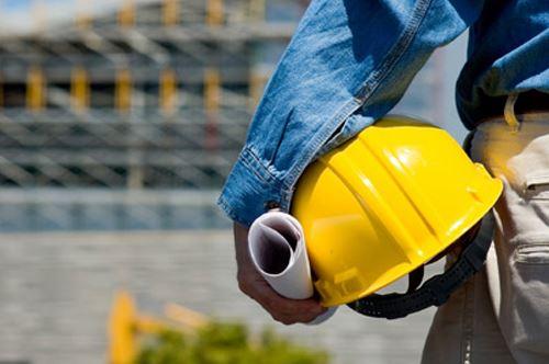 Puglia, oltre 3 milioni per promuovere la sicurezza sul lavoro
