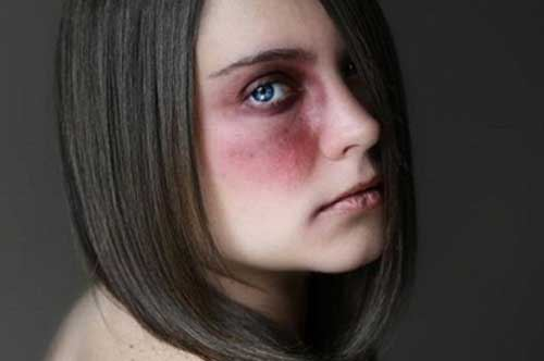 Violenza sulle donne, in Puglia aumentano le richieste di aiuto