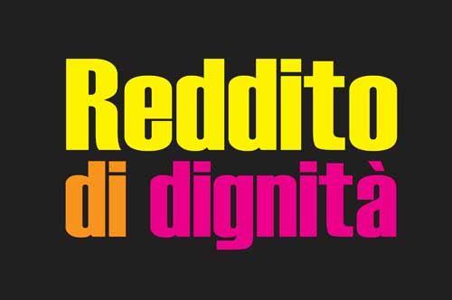 Puglia, arriva il Reddito di Dignità