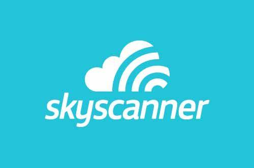 SkyScanner, Trani e Cisternino nella top 10 dei borghi d'Italia