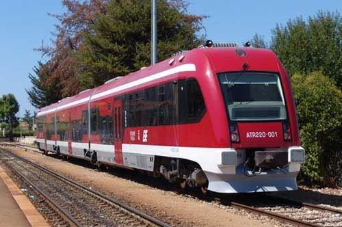Ferrovie Sud-Est, sospiro di sollievo: oggi il pagamento degli stipendi