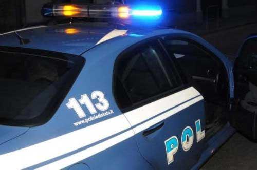 Tragedia a Lecce, studente universitario trovato senza vita in casa
