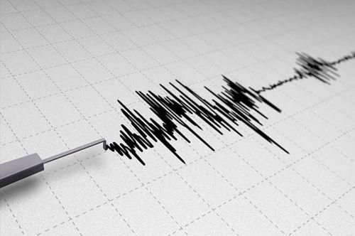 Scossa di terremoto al largo della Grecia, avvertita anche in Puglia