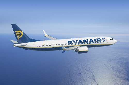 Aeroporti di Puglia, ecco le nuove tappe per il 2016