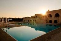 Puglia, è qui l'America: 180 tour operator a Borgo Egnazia
