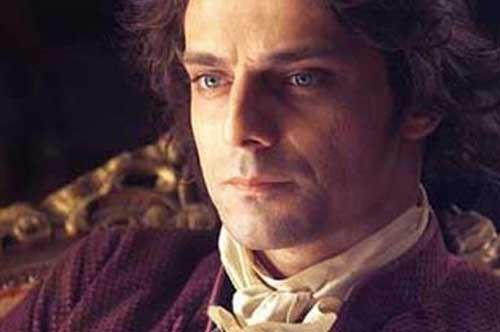 """Alessandro Preziosi interpreta """"Don Giovanni"""" a teatro"""