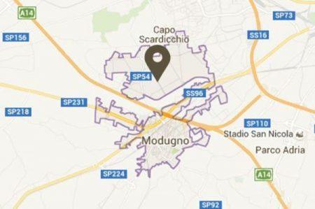 Mobilificio Nuovo Arredo Modugno.Arredamento Modugno Ba Negozi Mobili E Outlet Puglia