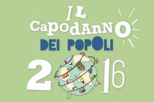 Capodanno dei Popoli, 16 nazioni protagoniste a Lecce