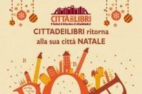 Città dei Libri torna: a Bari piccoli e grandi si danno alla lettura