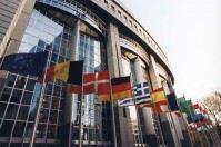 Fondi UE alla Puglia: confermato il taglio di 79 milioni da Bruxelles
