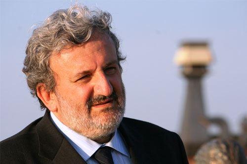 Regione, Emiliano dà i voti al 2015 della Puglia