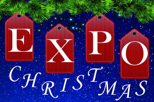 Expo Christmas. Mercatini di Natale