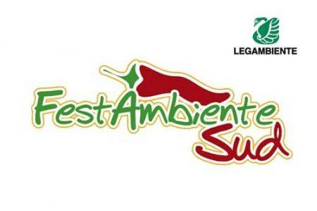 FestAmbiente Sud Winter