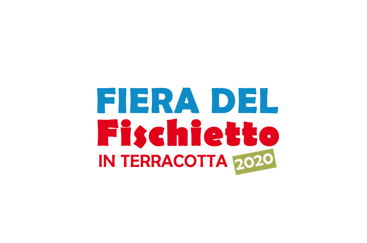 Fiera del Fischietto in Terracotta