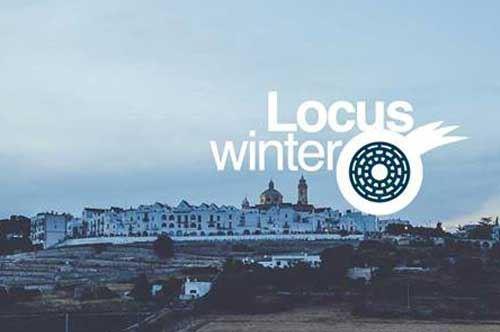 Locus Winter Festival