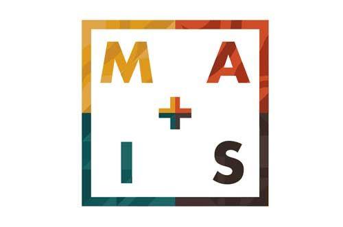 Mais+ Festival