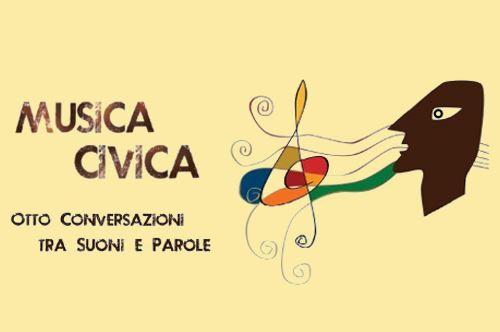 Musica Civica. Concerto di Capodanno