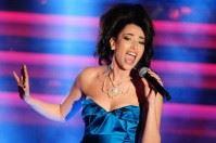 Nina Zilli in concerto