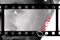Incontro con il regista Ozpetek