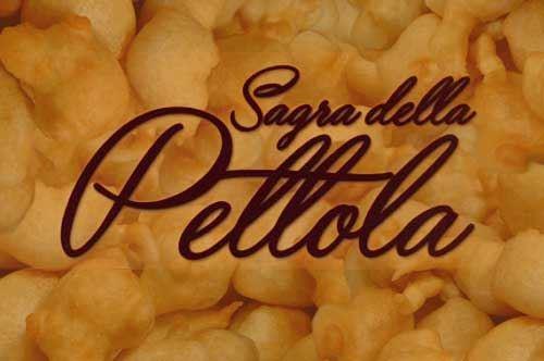 Sagra della Pettola