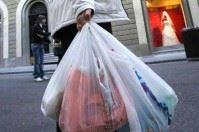 In auto da Bitonto a Valenzano per fare la spesa, ma senza pagarla