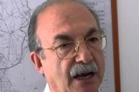 """""""Poteva girare per la città con la pistola"""": assolto il sindaco di Taranto Stefàno"""