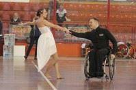 Sport per tutti, a Trani la disabilità non è un ostacolo