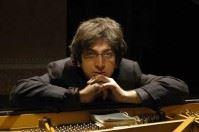 Ramin Bahrami in concerto