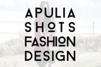 ApuliaShots Fashion Design, la creatività di una regione in quattro racconti