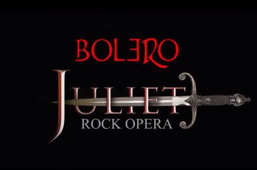 Romeo e Giulietta sbarcano a Torre Guaceto con i Bolero