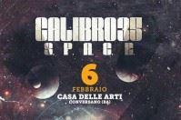 Calibro 35 in concerto