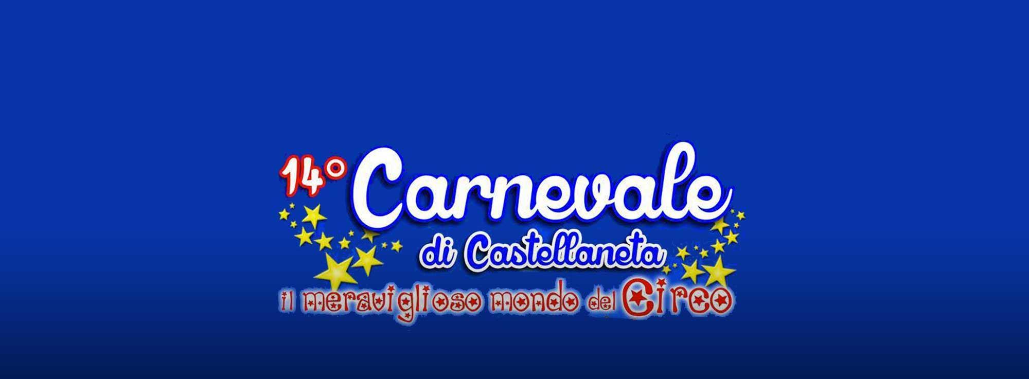 Castellaneta: Carnevale di Castellaneta