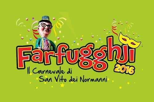 Farfugghji 2016