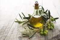Corso sull'olio extravergine