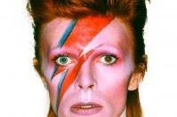 Lezione di rock dedicata a Bowie