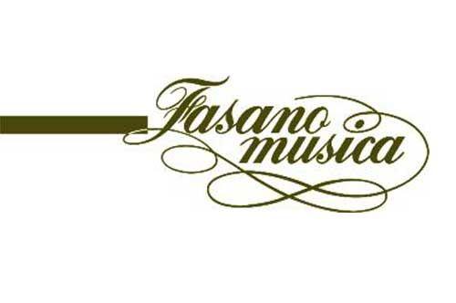 Fasano Musica 2016
