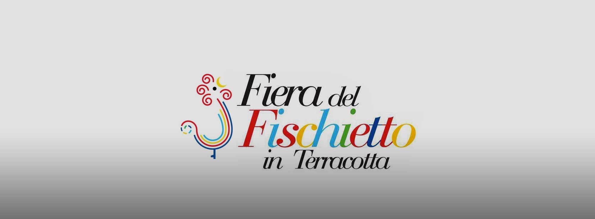 Rutigliano: Fiera del Fischietto in Terracotta