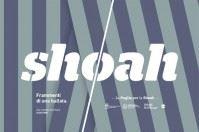 La Puglia per la Shoah