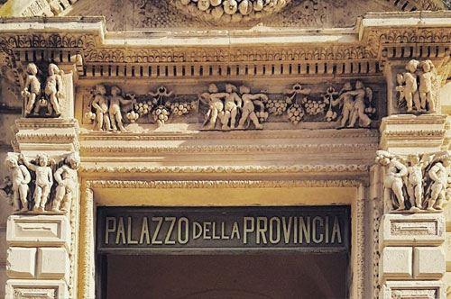 """""""Letters from Puglia"""": i ricordi affiorano negli scatti sul web"""
