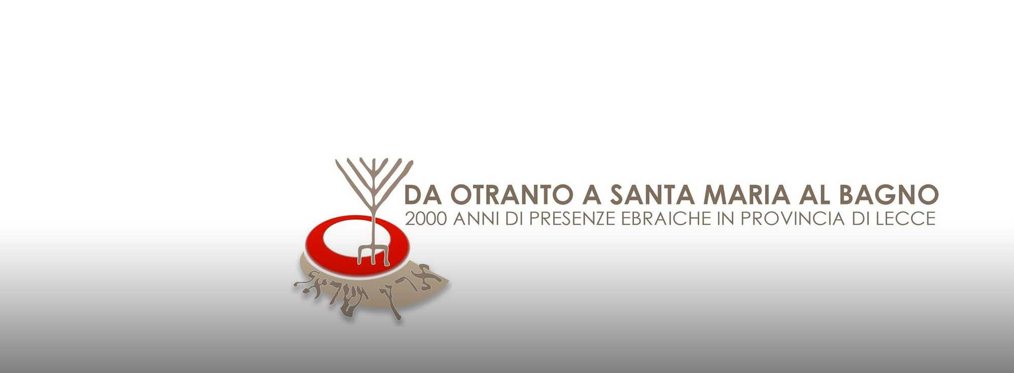 Lecce: La Presenza Ebraica in Salento