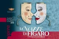 Le Nozze di Figaro al Petruzzelli