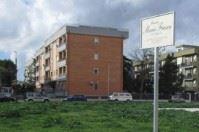 Piazza Mario Frasca, arriva l'ok per 16 alloggi a Orta Nova: ed è caos